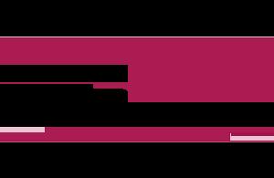 Logo de Val d'Oise Tourisme